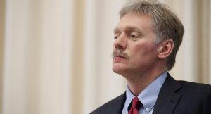 Peskov: Putin, Erdoğan'la Soçi'de vardığı anlaşmaları resmiyete döktü…