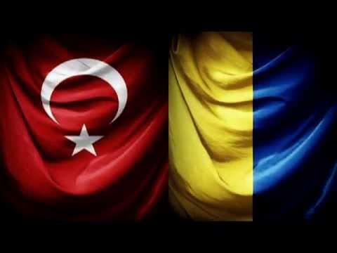 Türkiye – Ukrayna Ekonomik İlişkileri Röportajı Yarın Tanyeri Haber'de