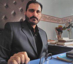 Kars'tan bir şehit ve bir ilâhiyatçımızın acı kaybı
