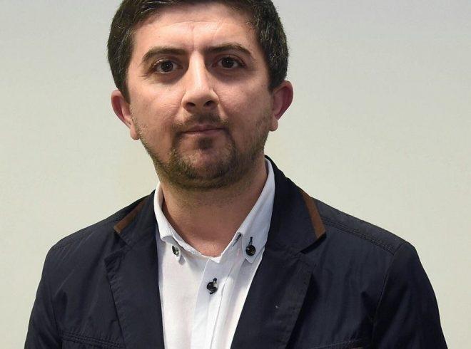 Kerkük operasyonuna Azerbaycan niye sevindi?