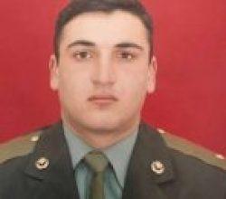 Değerlim (Azerbaycan Türkçesi)