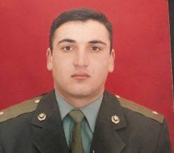 Kahramanlık Destanı (Azerbaycan Türkçesi)