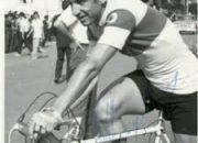 Merhum Bisikletçi Ali Hüryılmaz Anılacak!