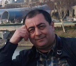 Ebülfez Elçibey Ekseninde Azerbaycan'da Tarihi Gerçekler (I)