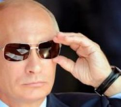 Vladimir Putin: Rusya, Türkiye'ye S-400 füze savunma sistemi sevkıyatına hazır…
