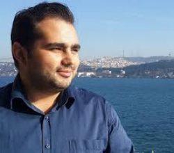 Ramazan ve Oruç Hakkında Bilinmesi Gerekenler