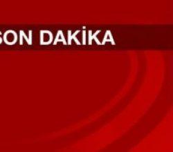 Şırnak'ta askeri helikopter düştü: 13 asker şehit…