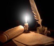 Tanyeri Haber için nostaljik yazılar 10…