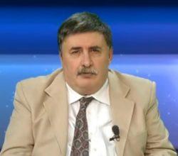 Türkiye'nin ABD ve siyonizm eliyle kurulan komşusu Barzanistan
