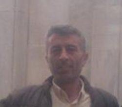 Gazeteci Mustafa Küpeli'nin yeğeni vefat etti…