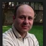 Murat Nazlı